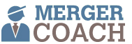 Mergercoach - M&A Project Planning