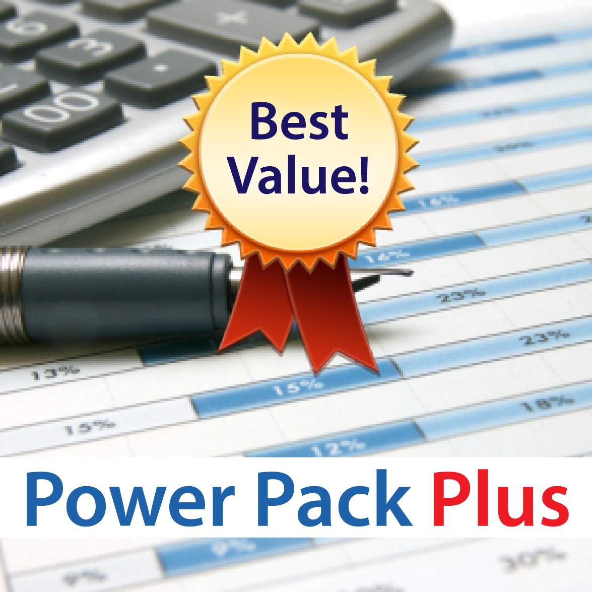 Power Pack Plus 01 Acquisition Project Plan Template