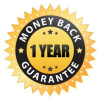 1-year-money-back-guarantee